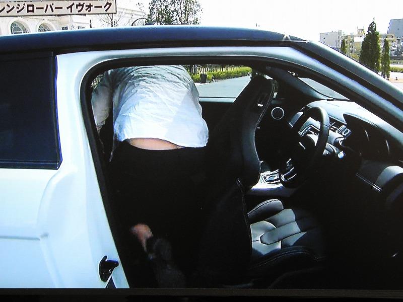 【フジトモ】 藤島知子 【元レースクイーン】YouTube動画>12本 ->画像>55枚