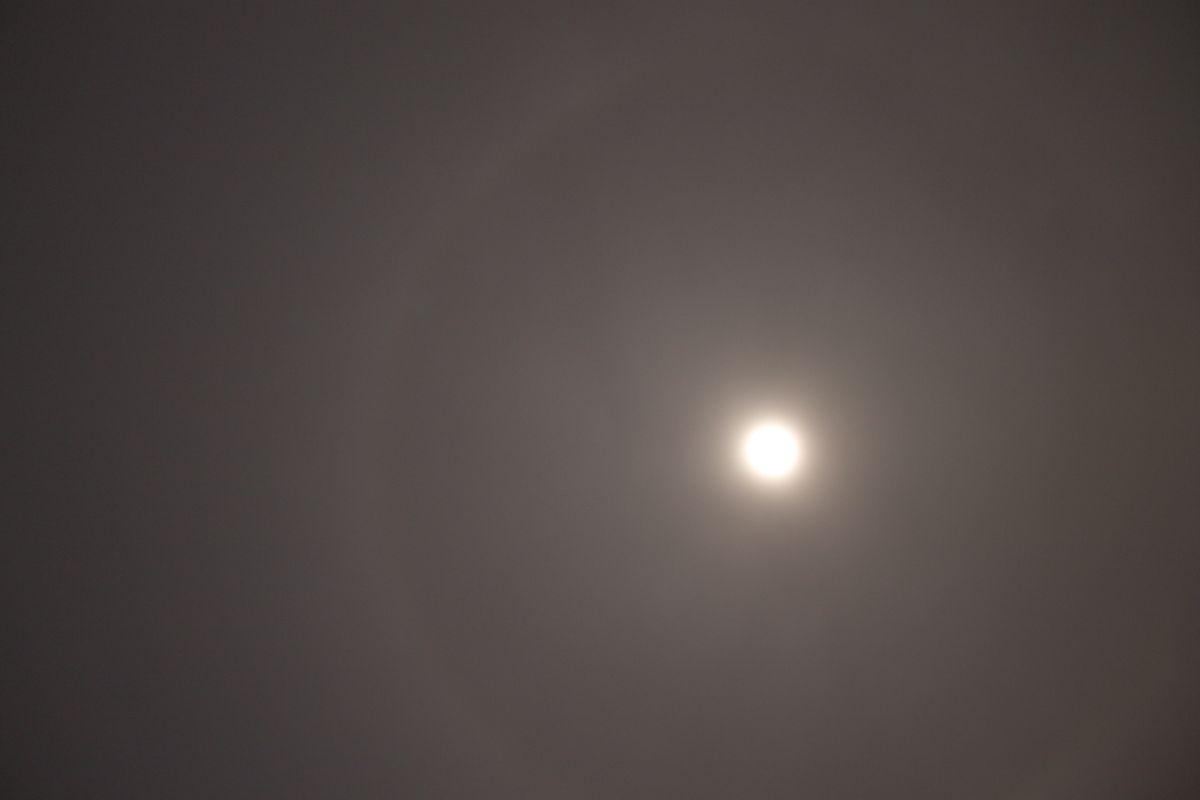【雰囲気】○月のある風景 [分家]○【重視】->画像>313枚