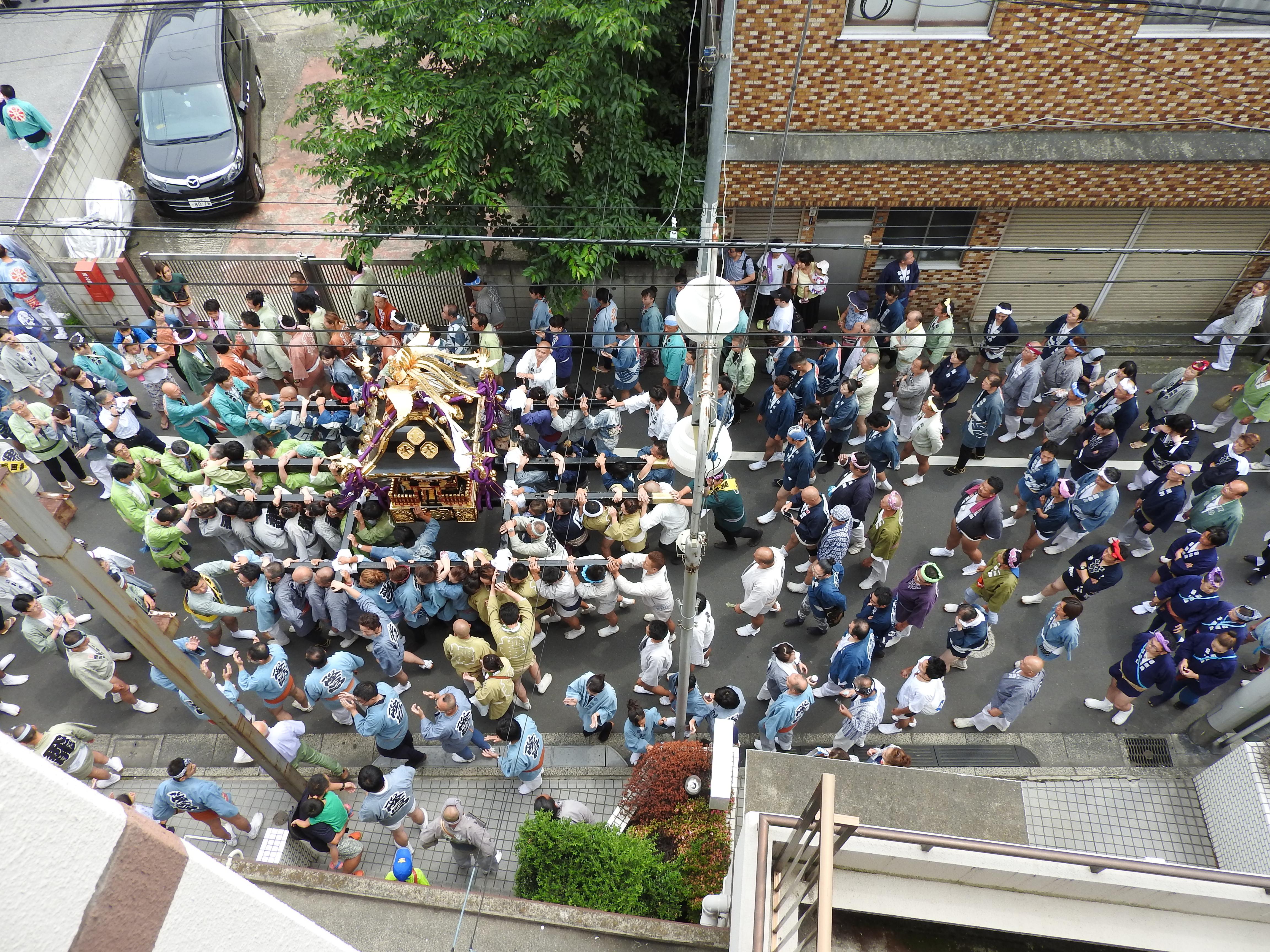 街中でみかけたそそる写真29体目 [転載禁止]©bbspink.comYouTube動画>1本 ->画像>826枚