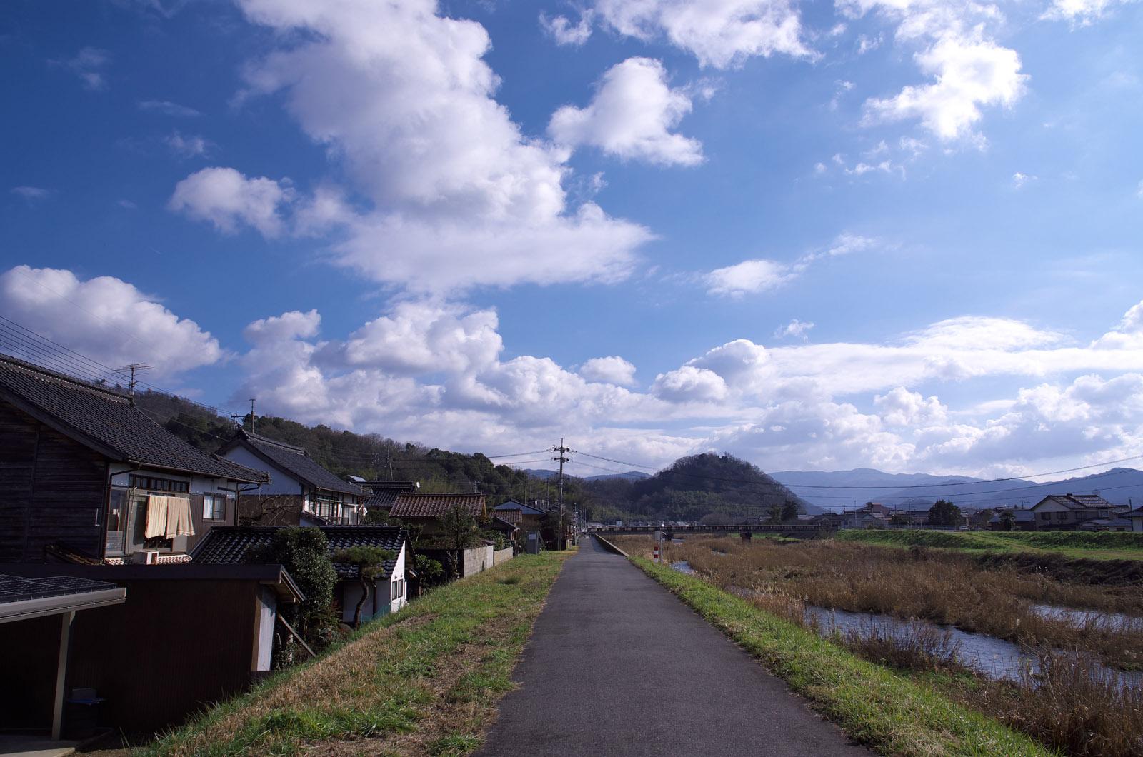 ★☆★ 里山・田舎スレ ★☆★YouTube動画>5本 ->画像>1073枚