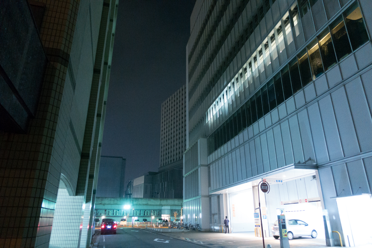 中核都市で一番栄えているのは?7 [無断転載禁止]©2ch.netYouTube動画>40本 ->画像>382枚