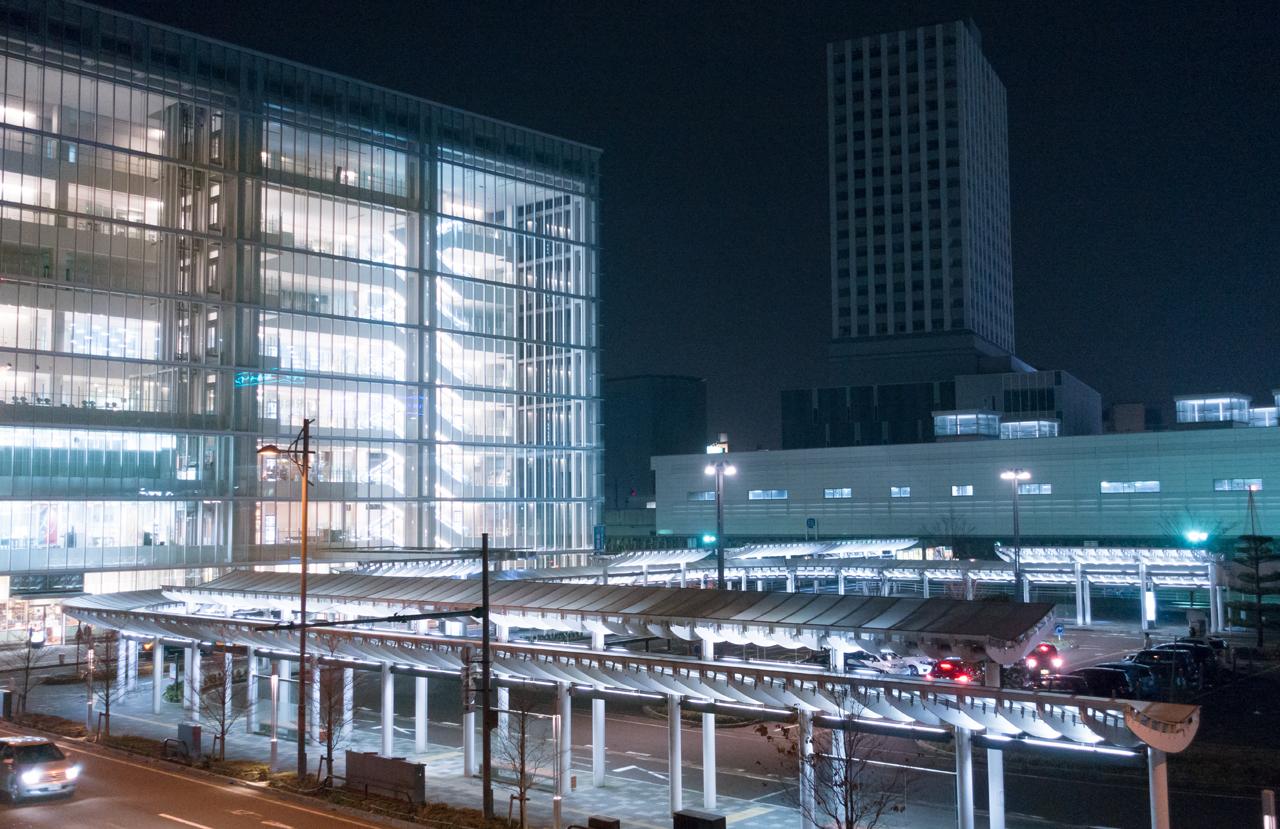 新潟市都市開発スレ123(他都市の煽りレス禁止) [無断転載禁止]©2ch.net YouTube動画>21本 ->画像>155枚