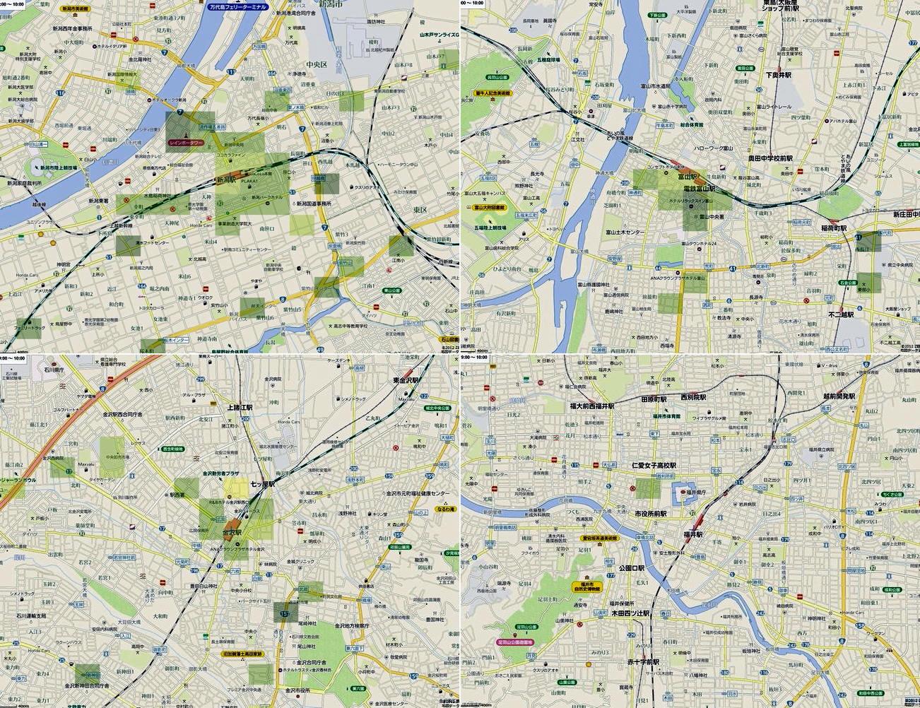 地方新興政令市スレ 82©2ch.net YouTube動画>11本 ->画像>213枚