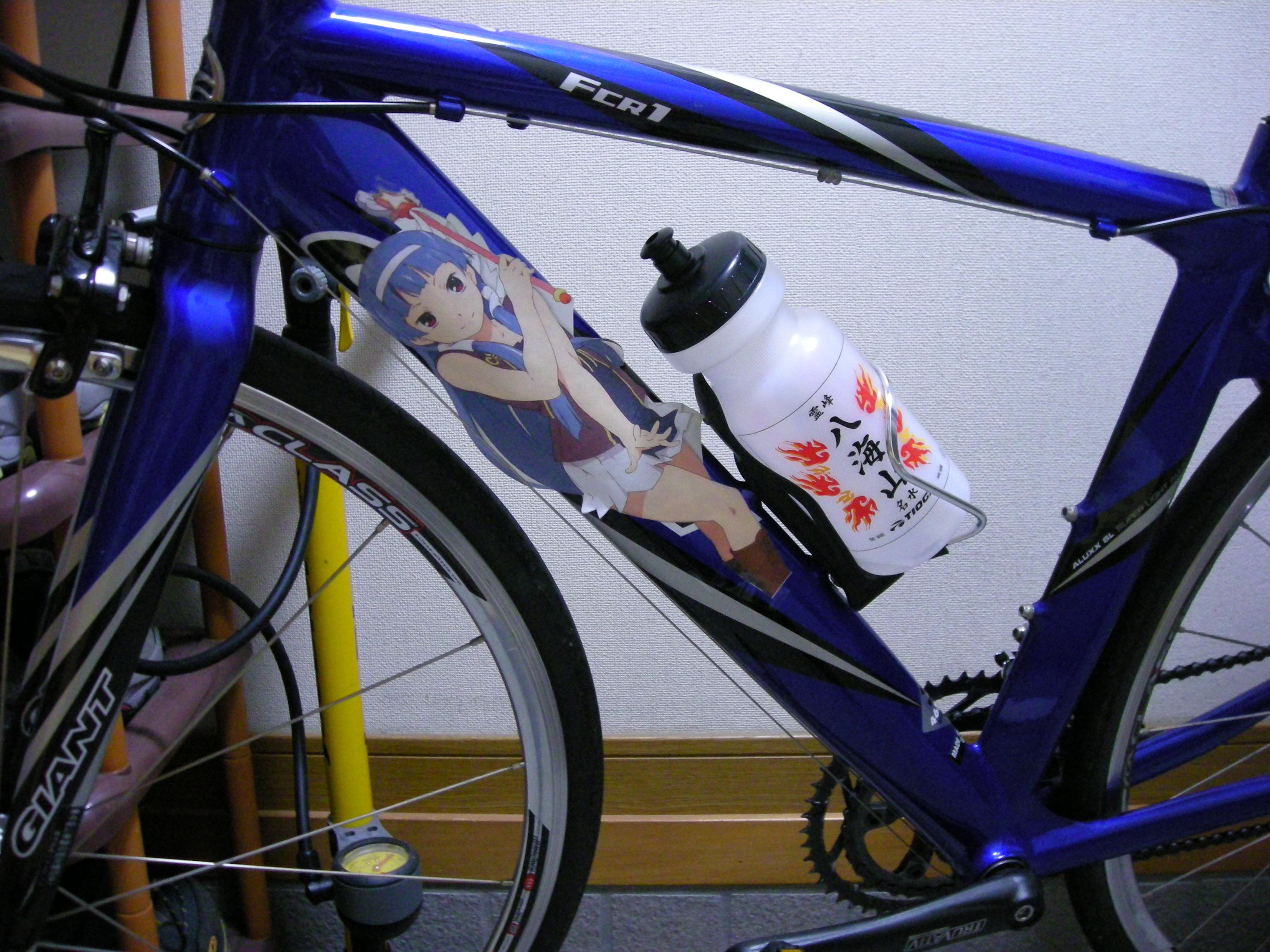 お前ら自転車以外の趣味を教えろ! [無断転載禁止]©2ch.netYouTube動画>96本 ->画像>779枚