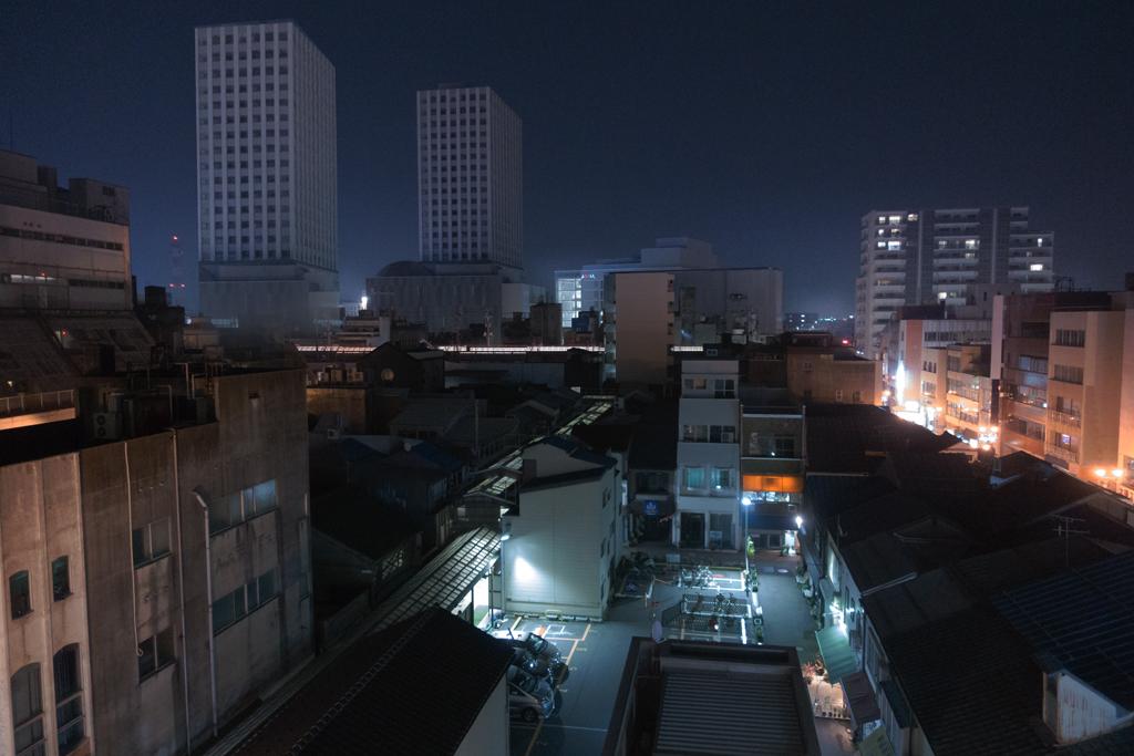 中核都市で一番栄えてるのは? [無断転載禁止]©2ch.net YouTube動画>24本 ->画像>155枚