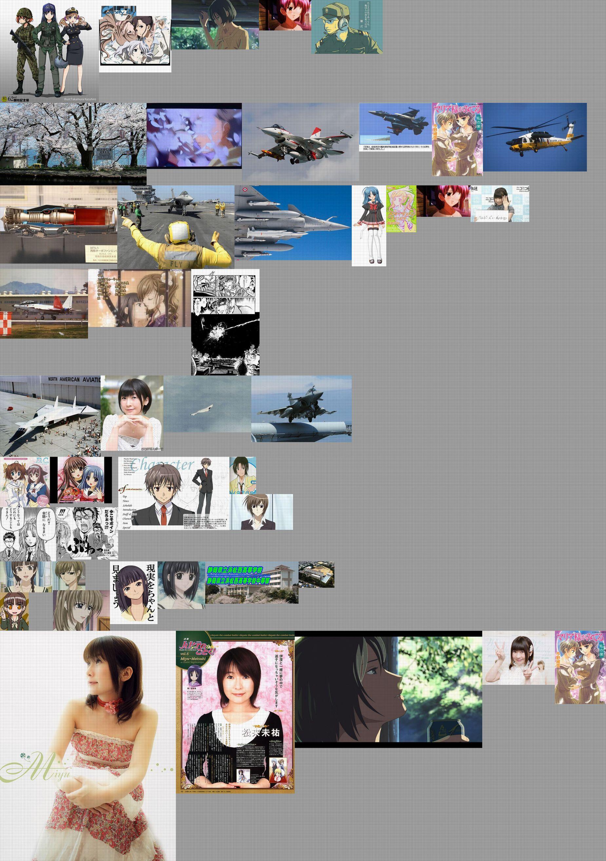 【イベント・雑談】 Part35【まったり進行】 [転載禁止]©2ch.netYouTube動画>9本 ->画像>1670枚