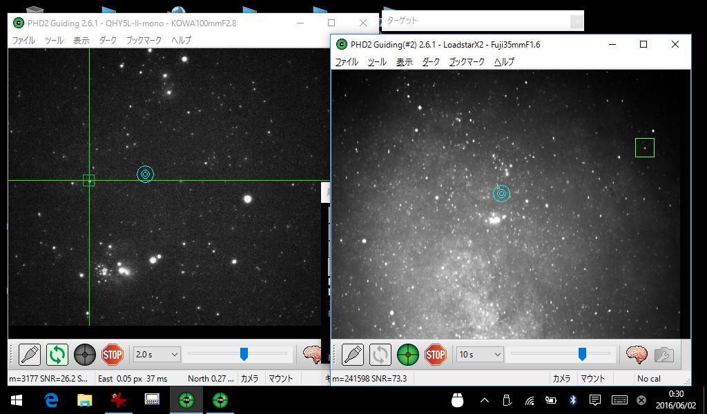 天体写真の為の機材総合スレッド Part10©2ch.netYouTube動画>3本 ->画像>78枚
