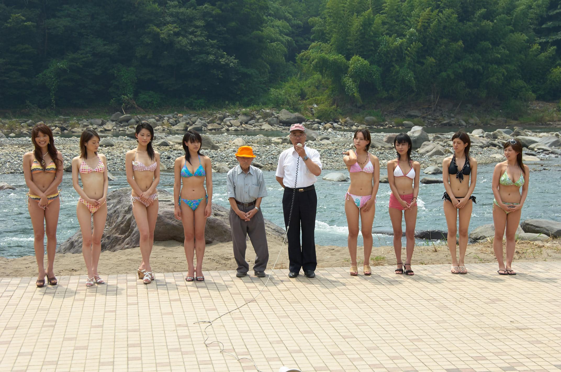 東京写真連盟 Part.17 [無断転載禁止]©2ch.net->画像>175枚