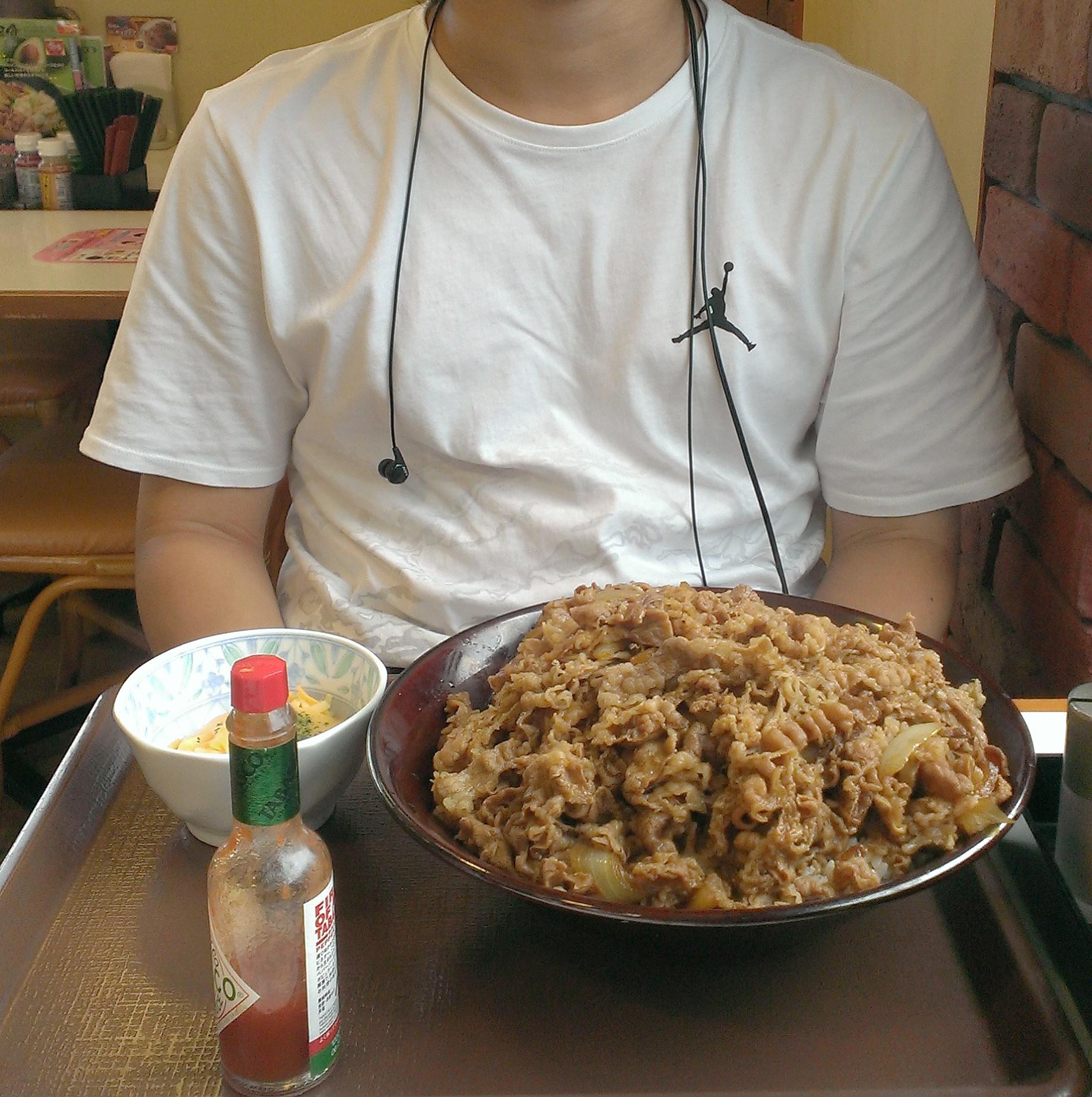 【目で】食い物の画像見せろや 86食目【味わえ】 [無断転載禁止]©2ch.net->画像>477枚