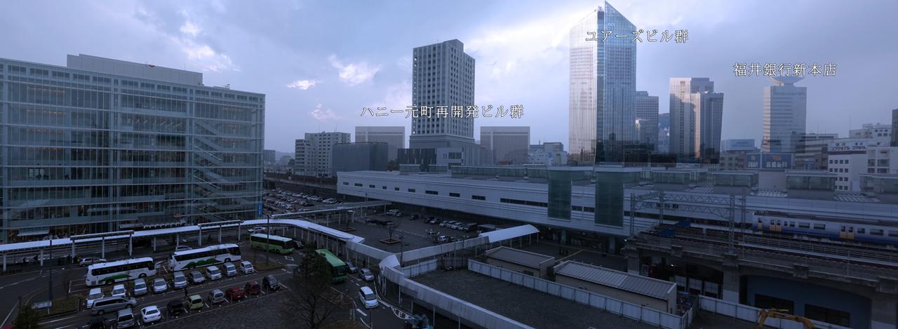 【ふくい】 福井 【Fukui】 43 [無断転載禁止]©2ch.netYouTube動画>6本 ->画像>82枚