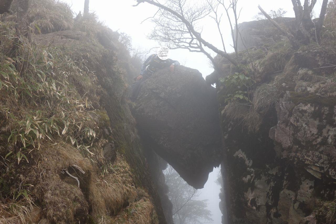 − 九州・沖縄・山口界隈 四方山放談 Vol.01 −YouTube動画>3本 ->画像>167枚