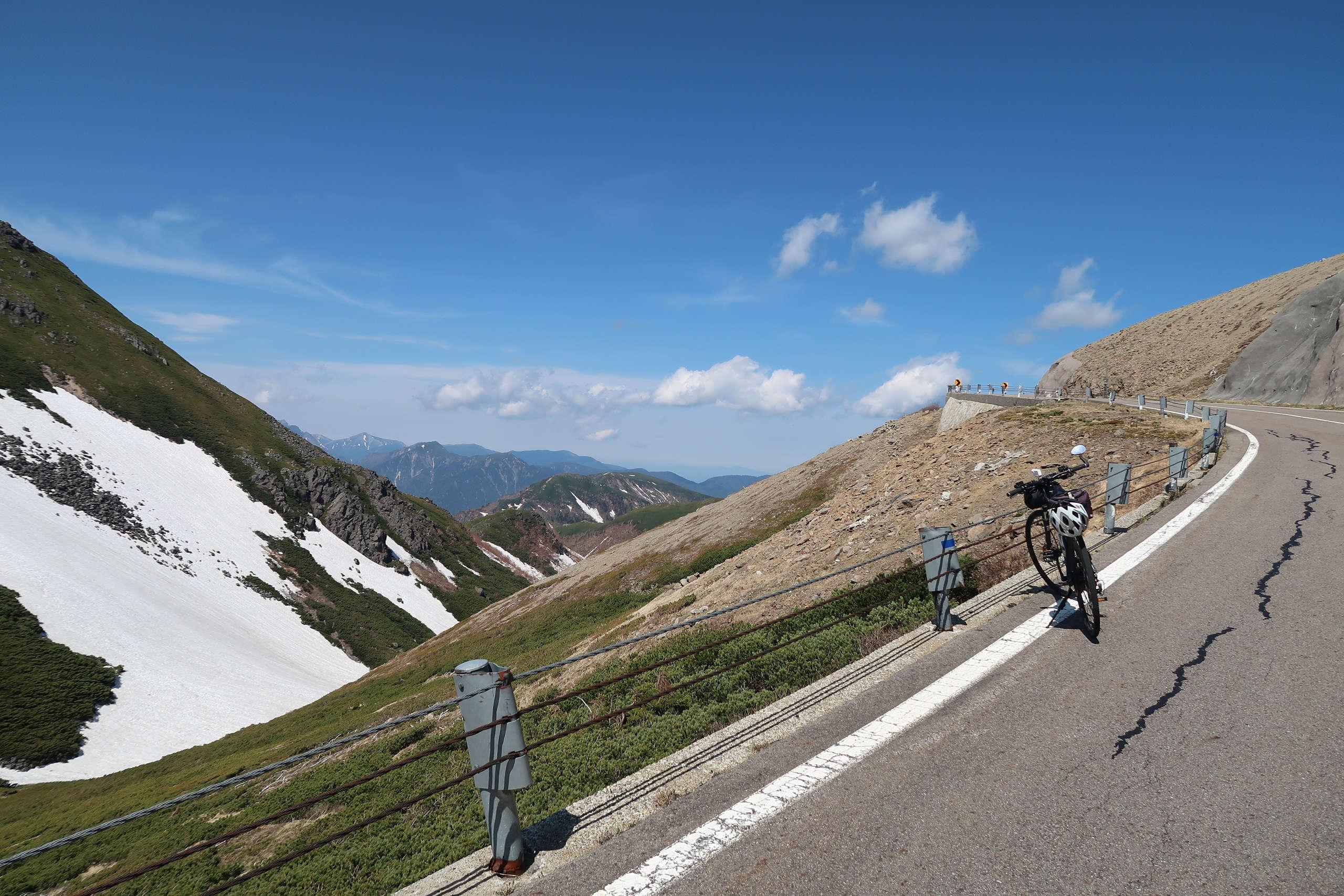 2ちゃんねる的自転車板写真部 104枚目 [無断転載禁止]©2ch.netYouTube動画>12本 ->画像>247枚