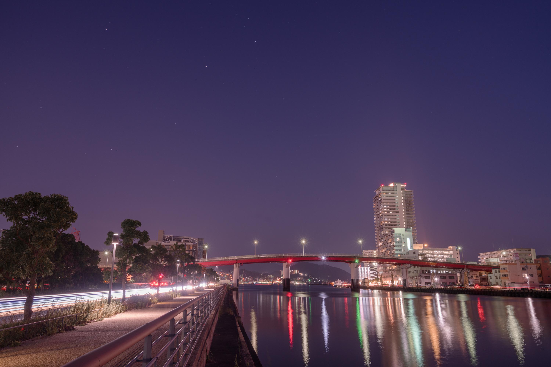 夜景専門スレPart12YouTube動画>4本 ->画像>313枚