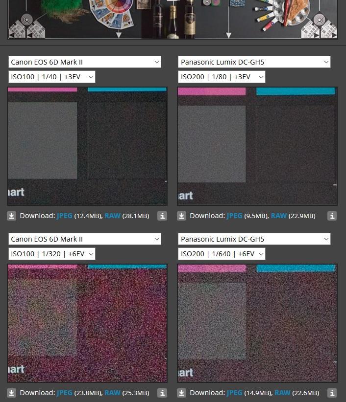 Canon EOS 6D Mark II part10->画像>65枚