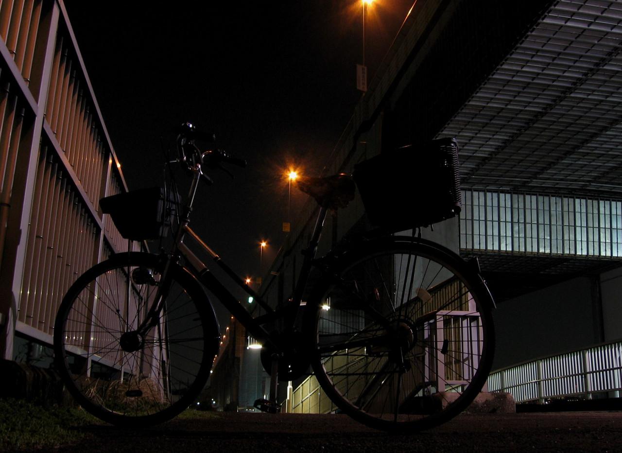 2ちゃんねる的自転車板写真部 104枚目 [無断転載禁止]©2ch.netYouTube動画>9本 ->画像>226枚