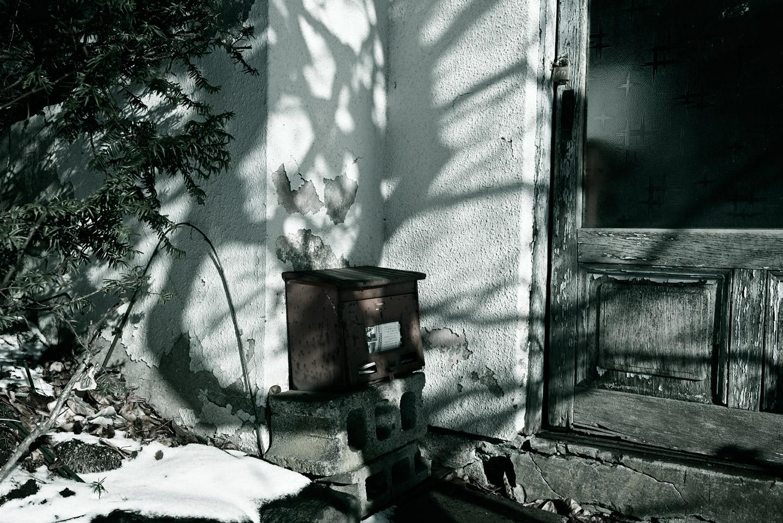 撮った写真をうpし合うスレ [無断転載禁止]©2ch.netYouTube動画>1本 ->画像>1352枚